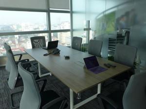 Những khách hàng phù hợp với văn phòng ảo
