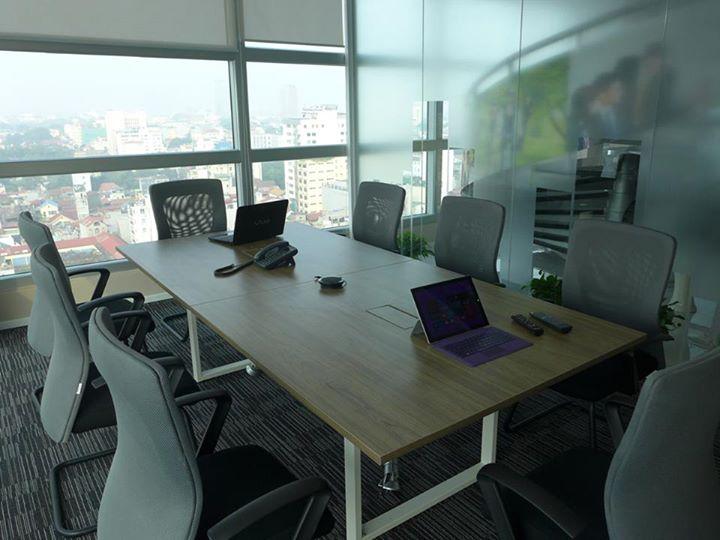 Nhu cầu thuê văn phòng ảo và những yếu tố tác động4
