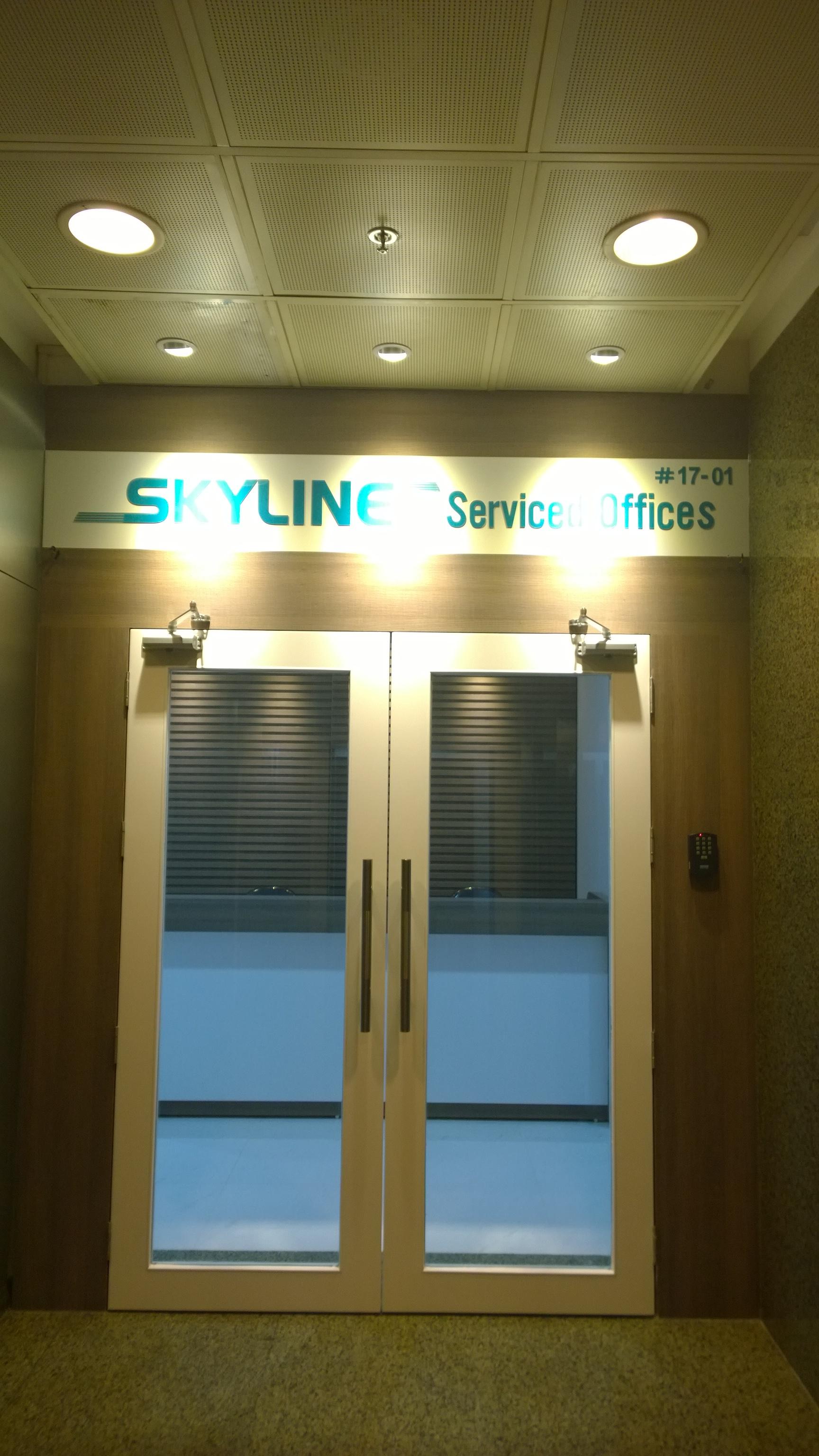 Tư vấn: Có nên thuê văn phòng ảo Hà Nội hay không?3