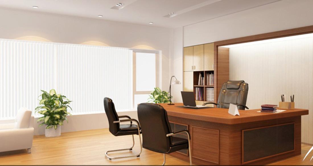 Văn phòng ảo phù hợp với những đối tượng nào?1