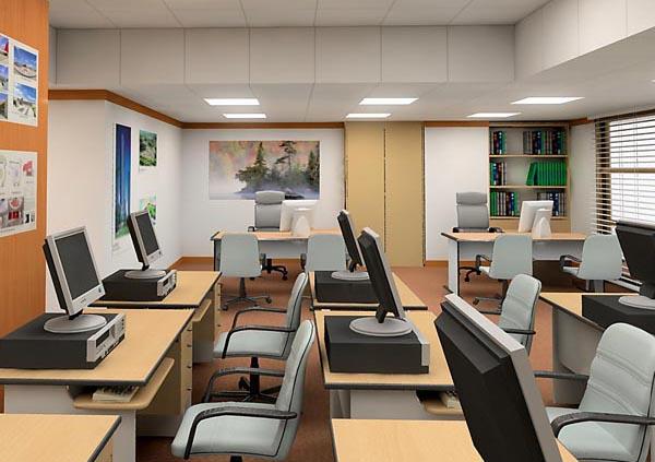 Những lưu ý trước khi chọn thuê văn phòng mà bạn cần phải biết1