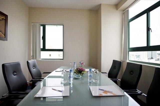 Những lưu ý trước khi chọn thuê văn phòng mà bạn cần phải biết4
