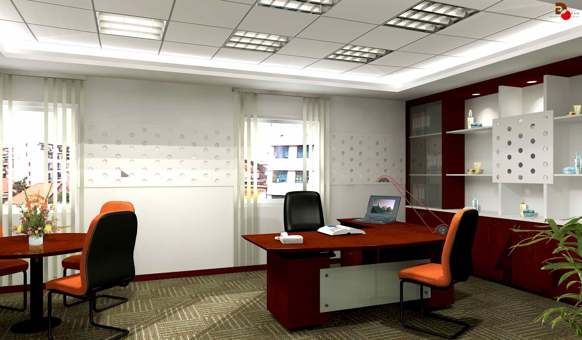 Thuê văn phòng ảo – Sự lựa chọn thông minh của các công ty khởi nghiệp2
