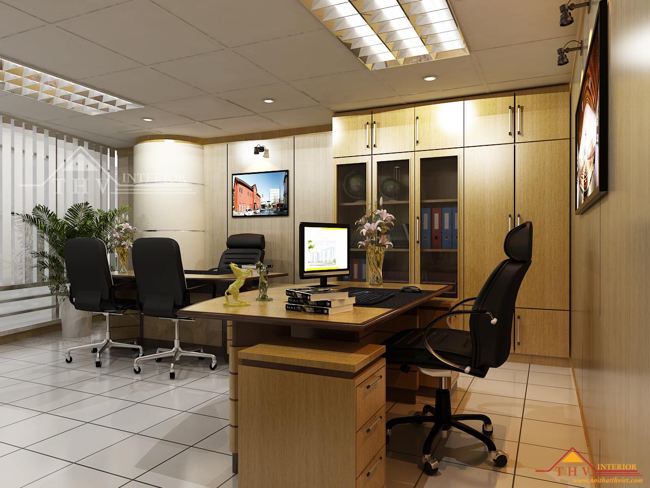 Văn phòng ảo phù hợp với những đối tượng nào?2