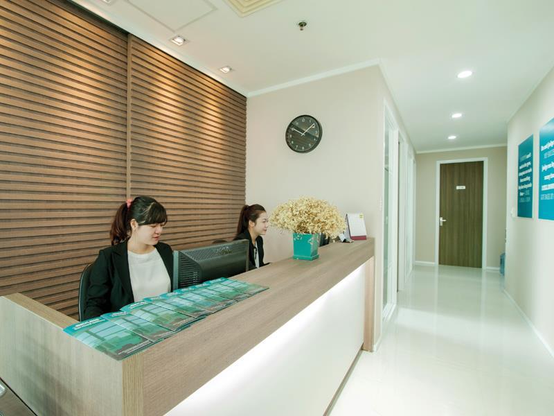 """""""Giải mã"""" tại sao văn phòng ảo giá rẻ tại Hà Nội lại hút khách2"""
